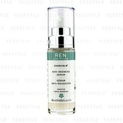 Ren - Evercalm Anti-Redness Serum (For Sensitive Skin)