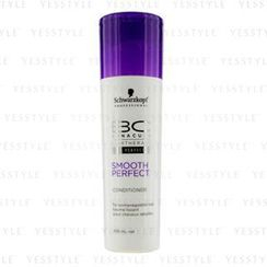 Schwarzkopf - BC Smooth Perfect Conditioner (For Unmanageable Hair)