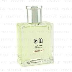 Il Profvmo - G11 Eau De Parfum Spray