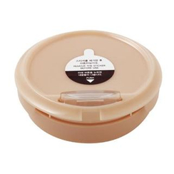 The Face Shop - Face it Aura Color Control Cream Refill (# 02) 20g