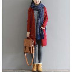 Emeline - 长外套