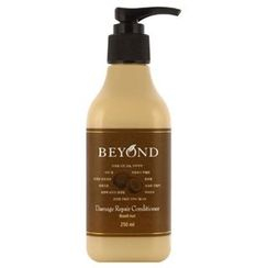 BEYOND - Damage Repair Conditioner 250ml