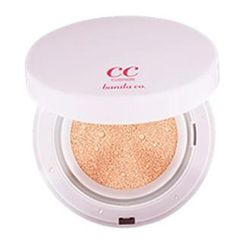 banila co. - It Radiant CC Cushion SPF35 PA++ with Refill (#BE10)