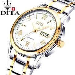 DITA - Bracelet Watch