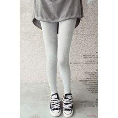 REDOPIN - Elastic-Waist Leggings