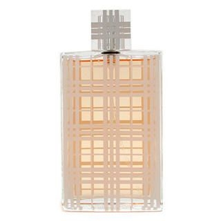 Burberry - Brit Eau De Toilette Spray