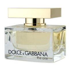Dolce & Gabbana - The One Eau De Parfum Spray