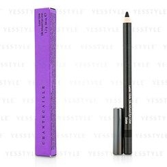 Chantecaille - Luster Glide Silk Infused Eye Liner (Slate)