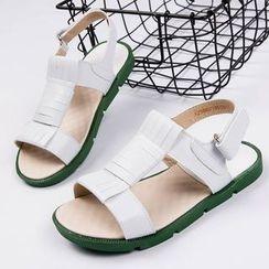 POLPO - Kids Sandals