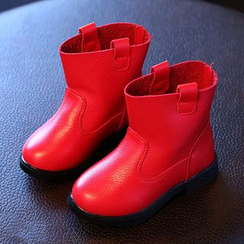 Luco - Kids Short Boots