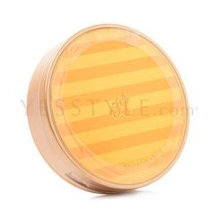 Skinfood - Royal Honey Density Pact SPF 18 PA++ (Sunscreen Effect) (#02 Natural Beige)