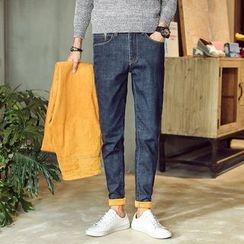 YamYork - Skinny Jeans