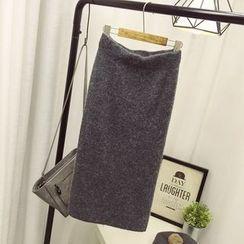 Polaris - 针织裙