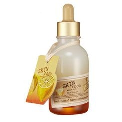 Skinfood - Fresh Juice C Serum (Whitening Care)