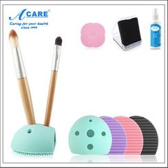 Acare - Makeup Brush Cleaning Tool