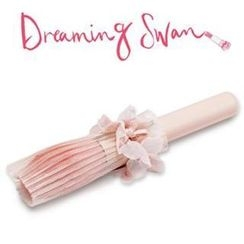 Etude House - Dreaming Swan Veiling Pact Brush