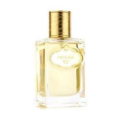 Prada - Infusion d'Iris Eau De Parfum Absolue Spray