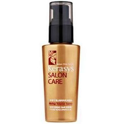 Kerasys - Salon Care Texturizer Essence 50ml