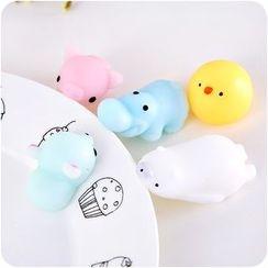 VANDO - Soft Animal Toy