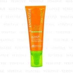 Lancaster - Sun Sport Dry Touch Gel Radiant Tan SPF 20