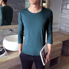 JVR - 長袖T恤