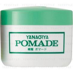 Yanagiya 柳屋 - 髮腊 (大)