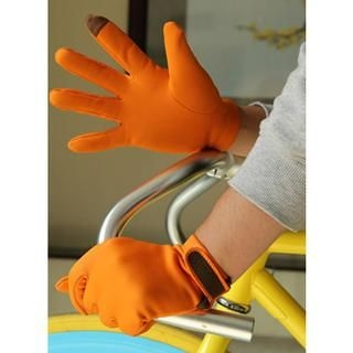 siggi - Water Resistant Gloves