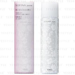 Sofina - Jenne Lotion I (Light)