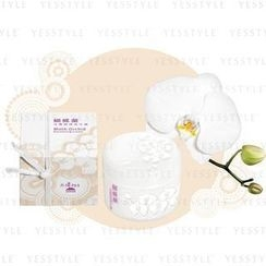 Beiwei 23.5 - Moth Orchid Recovering Cream