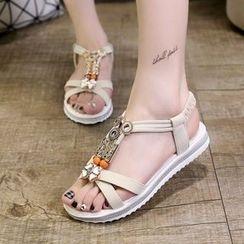 Yoflap - Thong Sandals
