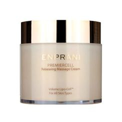 ENPRANI - Premiercell Renewing Massage Cream 200ml