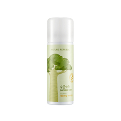 Nature Republic - Waterfull Baobab Mist (Chamomile) 50ml