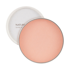 Nature Republic - Shine Blossom Blusher (#01 Pink Blossom)