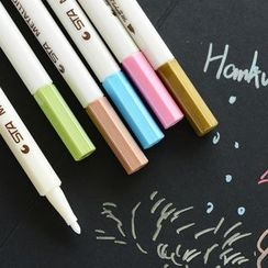 Show Home - Color Marker Pen