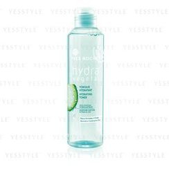Yves Rocher - Hydrating Toner