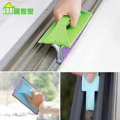 Home Simply - 窗戶刷