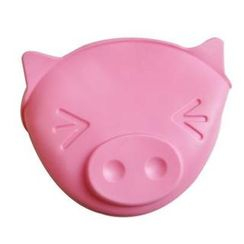 ioishop - Pig Cooking Glove