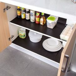 Home Simply - Bamboo Charcoal Drawer Liner
