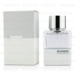 Jil Sander - Ultrasense White Eau De Toilette Spray
