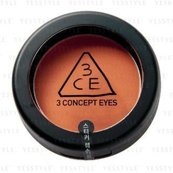 3 CONCEPT EYES - Face Blush (My Muse)