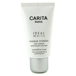 Carita - Ideal White Crystalline Mask