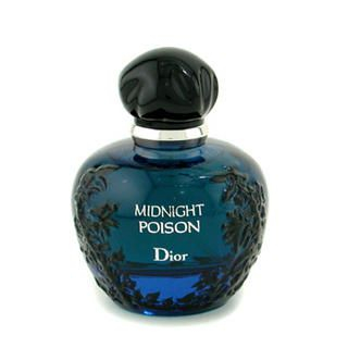 Christian Dior - Midnight Posion Collector Eau De Parfum Spray