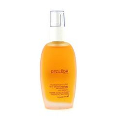 Decleor - Aromessence Solaire Tan Activator Serum