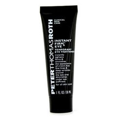 Peter Thomas Roth - Instant FirmX Eye