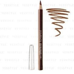 Yves Rocher - 3 IN 1 EYE PENCIL #03 Cuivre