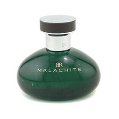 Banana Republic - Malachite Eau De Parfum Spray
