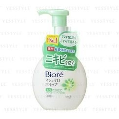 Kao - Biore Marshmallow Whip (Acne Care)