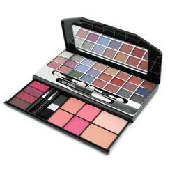 Cameleon - MakeUp Kit G1672-2
