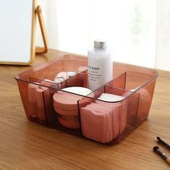 Lazy Corner - 桌面收納盒