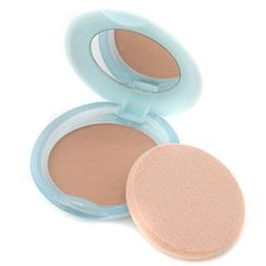 Shiseido - Pureness Matifying Compact Oil Free Foundation SPF15 (Case + Refill)